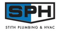Stith Logo