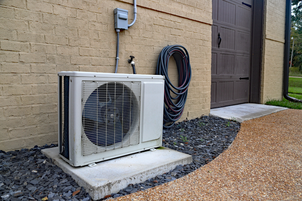 Is Ductless AC Right for My Home