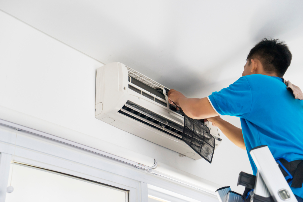What Is an AC Tune-Up