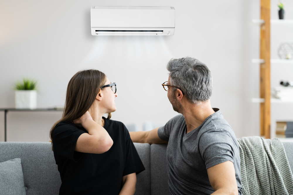 Expensive Problems You Might Face Skipping Annual AC Tune-Ups